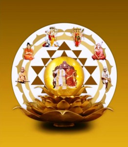 Sri Murthi2